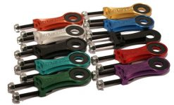 Profile 3/8 Chain Tensioners