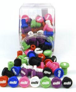 ODI Candy Jar Bar Ends