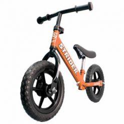 Strider PREbike Balance Bike