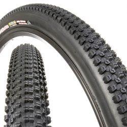 Kenda Small Block Eight Tire