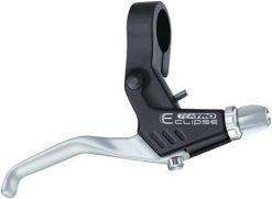 Tektro MT 2.1 Eclipse Brake Lever