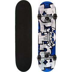 Skate Decks & Completes