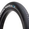 Tioga Powerblock S-Spec Tire
