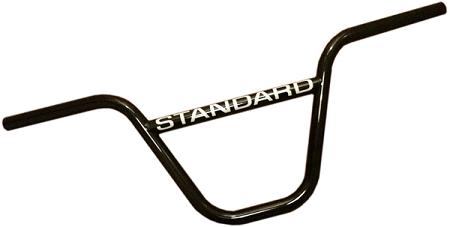 Standard Strip Bars