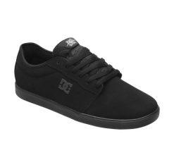 DC Shoe Co - Chris Cole Signature  - Black