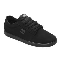 DC Shoe Co - Chris Cole Signature  - Black