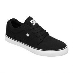 DC Shoe Co - Bristol TX