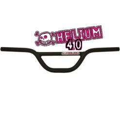 Morphine Industries Helium 4.0 Bar