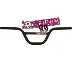 Morphine Industries Helium 5.5 Bars