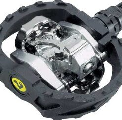 Shimano 424 Clipless Pedals