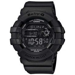 Baby - G - BGD140-1A