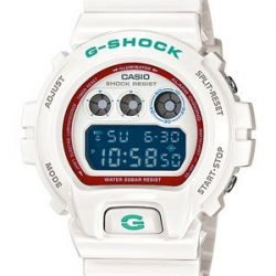 Casio G-Shock DW6900SN-7