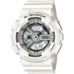 Casio G-Shock GA-201TR-7A