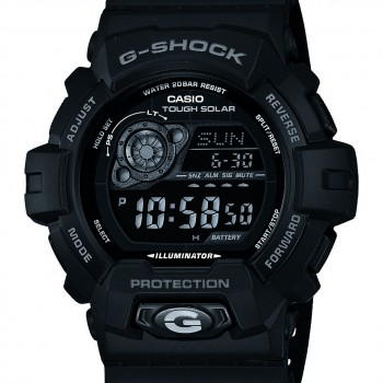 Casio G-Shock GR8900A-1