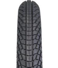 Kenda Kontact Tire
