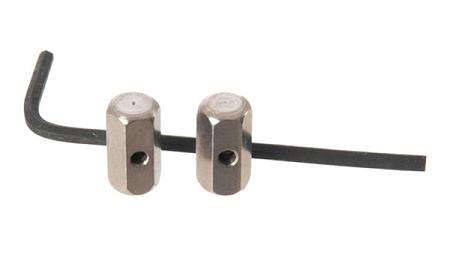 Odyssey Cable Knarps