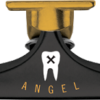ROYAL Angel Four 5.25 Icon BLK/GOLD