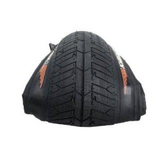 KHE Premium Folding MAC 2 Park Tire