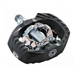 Shimano 647 DX Pedal
