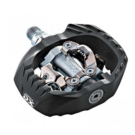 Shimano 647 DX Pedal