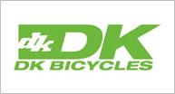 DK Bicycles