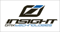 Insight Technologies