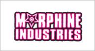 Morphine Industries