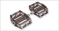 Pedals & Clipless Pedals