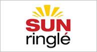 Sun-Ringle