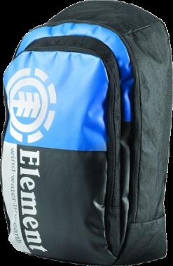 Backpacks / Totes / Gear Bags