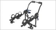 Bike Rack & Stands