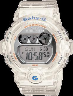 Casio Baby-G BG6900-7B