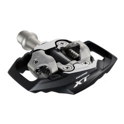 Shimano XT M8020 Clipless Pedals