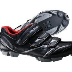 Shimano SH-XC30L Clipless Shoe