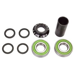 Odyssey Mid Bottom Bracket Set