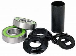 Fit Bottom Bracket (BB) Kit
