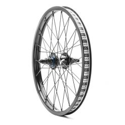 CULT Match v2 Freecoaster Rear Wheel