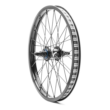 CULT Match v2 Freecoaster Rear Wheel