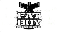 Fat Boy Mini Bikes