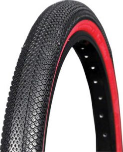 Vee Rubber Speedster Folding Tire