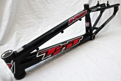 TNT Bicycles C-Four Race Frame