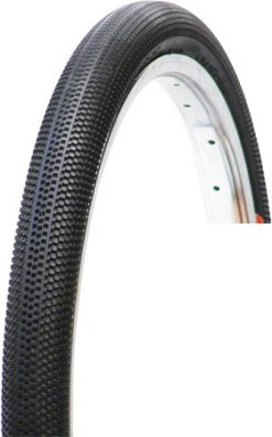 Vee Rubber MK3 Folding Tire