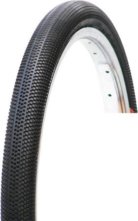 Vee Rubber MK3 Folding Tire