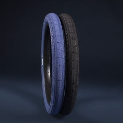 Merritt FT1 Brian Foster Signature Tire