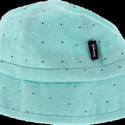 Diamond Supply Co - Micro Diamond Bucket Hat