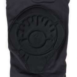 The Shadow Conspiracy Invisa Lite Knee Pad