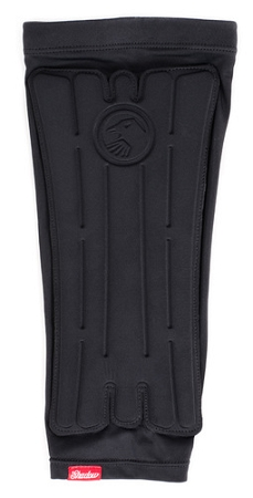 The Shadow Conspiracy Invisa Lite Shin Pad