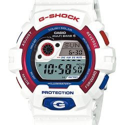 Casio G-Shock GW-8900TR