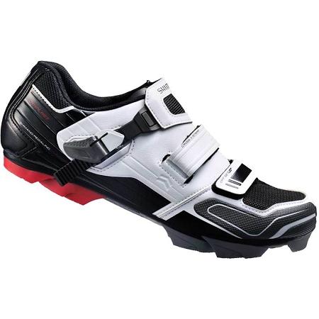 Shimano SH-XC51W MTB Shoes