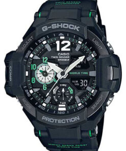 G-Shock Watches